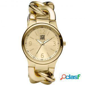Orologio light time l207b firenze da donna