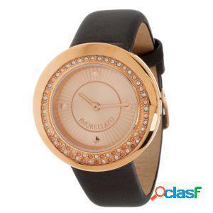Orologio morellato donna r0151112512