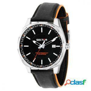 Orologio sector r3251503002 da uomo