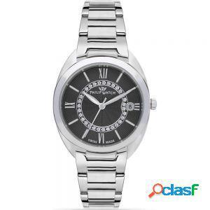 Philip watch heritage orologio da donna r8253493506