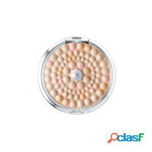 Physicians formula - powder palette mineral glow pearls