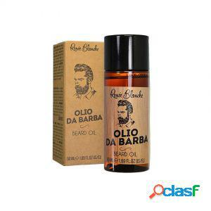 Renee balanche olio da barba 50 ml