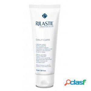Rilastil daily care crema viso esfoliante 75 ml
