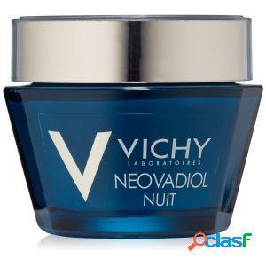 Vichy neovadiol nuit crema da notte 50 ml