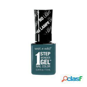 Wet n wild 1 step wondergel nail color n.e7061
