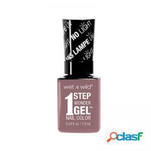Wet n wild 1 step wondergel nail color n.e7321