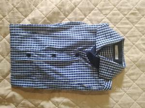 """Camicia """"Nara Camicie"""" a maniche lunghe taglia S"""