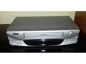 Video cassette Recorder Akai per VHS