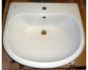 Lavandino lavabo bagno