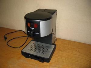 MACCHINA PER IL CAFFE