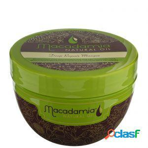 Macadamia natural oil deep maschera riparatrice 250 ml