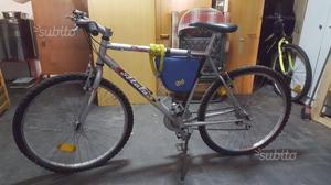 Mountain Bike Atala uomo 26