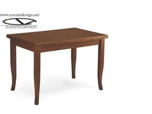 Tavolino arte povera da salotto posot class - Tavolo allungabile arte povera ...