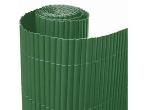 Recinzione In Plastica Per Giardino.Arelle In Pvc Per Giardino In Plastica Pvc Effetto Posot Class