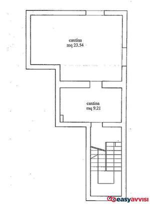 Porzione di casa - bifamiliare a cesena, provincia di forli