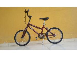 MTB Mountain Bike Bambino 16