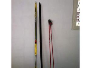 Sci Rossignol 190cm da Skating