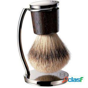 Acqua di parma collezione barbiere pennello da barba