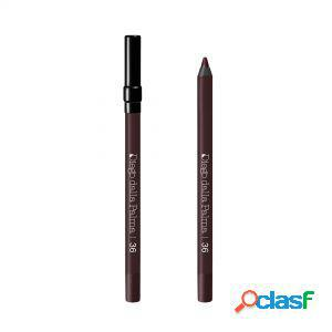 Diego dalla palma stay on me eye liner long lasting water