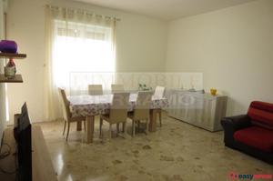 Appartamento bilocale 88 mq, provincia di bergamo