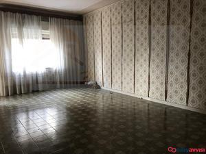 Appartamento quadrilocale 125 mq siracusa, provincia di