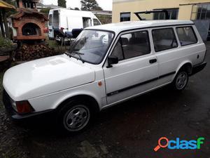 FIAT 127 benzina in vendita a Barga (Lucca)