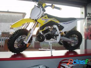 Lem Motor in vendita a Orzinuovi (Brescia)
