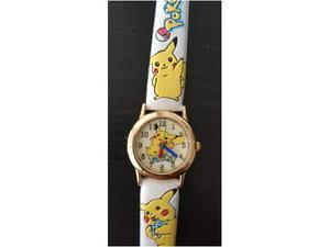 Orologio da polso Pokemon