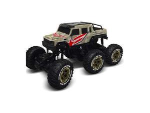 Re.El Toys - Radiocomando Raptor Re.El Toys