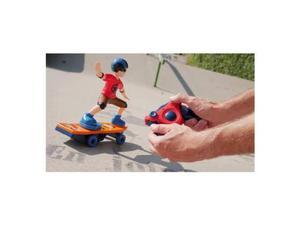 Re.El Toys - Radiocomando Skatex