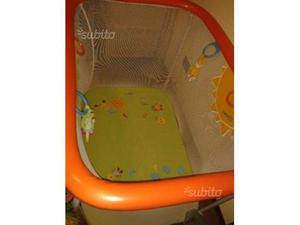 BOX Bimbo Brevi Soft & Play 580