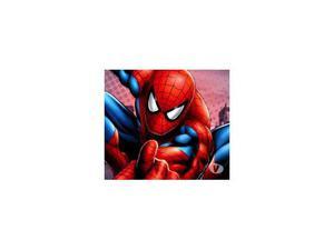 Crea la tua festa a tema spiderman padova