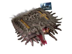 Harry Potter Collectors Plush The Monster Book of Monsters