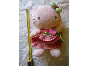 Set di Hello Kitty