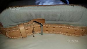 Cintura body - building