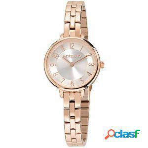Orologio donna morellato r0153140510 petra