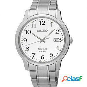 Seiko neo classic orologio uomo sgeh67p1