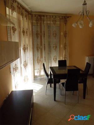 ABIGEST- Appartamento ristrutturato 3 Camere L179