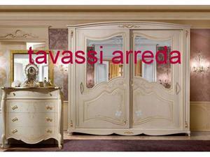 Armadi Classici In Decape.Armadio Classico Decape 3parredo Posot Class