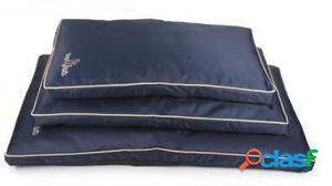 Camon cuscino luxury xtreme blu cm 80x120