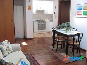 Castelfidardo mini appartamento arredato 1 camera
