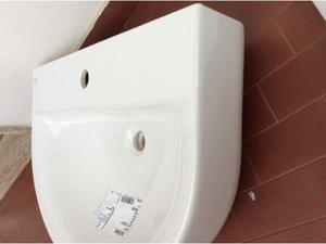 Lavabo Ideal Standard Connect E