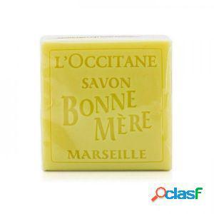 L'occitane bonne mere saponetta al limone 100 g