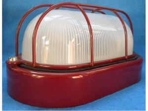 Plafoniere Per Esterni Alluminio : Plafoniera tartaruga x esterno in alluminio posot class