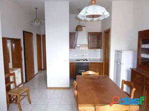 Residenziale in Pistoia zona Via Dalmazia