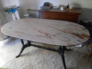 Tavolini Di Marmo Trastevere : Tavolini di marmo trastevere: la miglior pizza di roma ma anche i