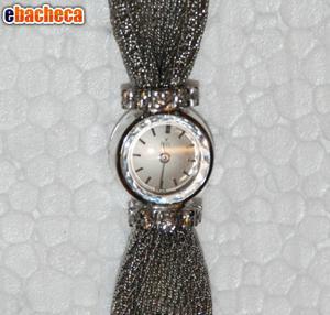 Orologio Ebel Cartier