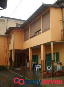 Appartamento trilocale 80 mq, provincia di bergamo