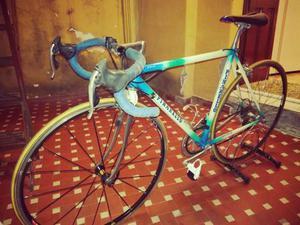 Bici da corsa pinarello euro 400