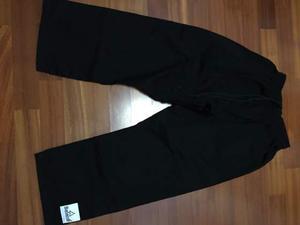 Karategi (completo arti marziali) 160 cm